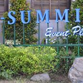 C-Summit Events Place