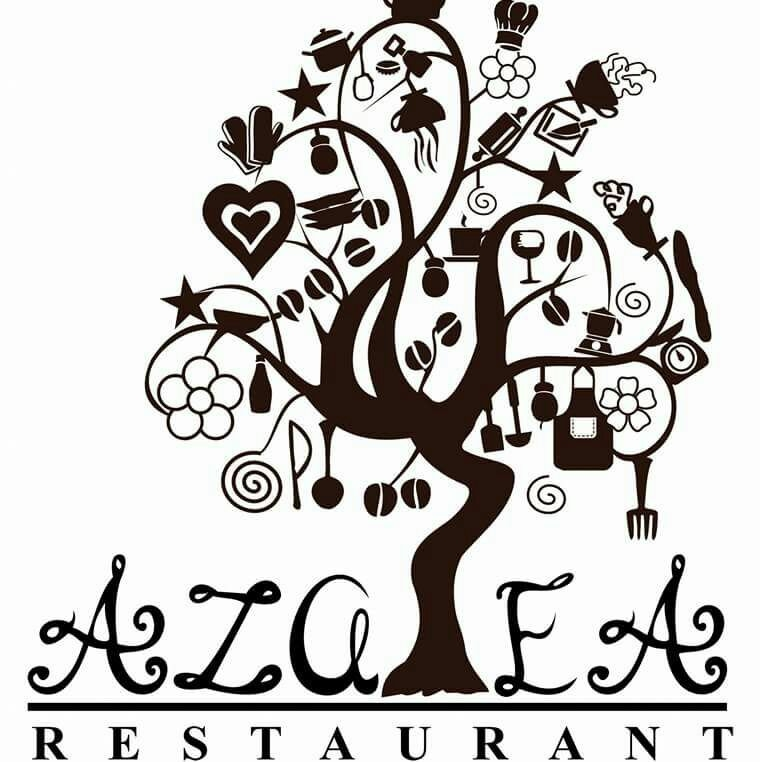 Azalea Restaurant