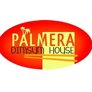 Palmera Dimsum House