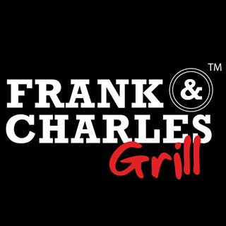 Frank & Charles Grill