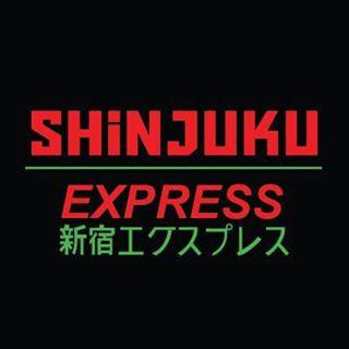 Shinjuku Express