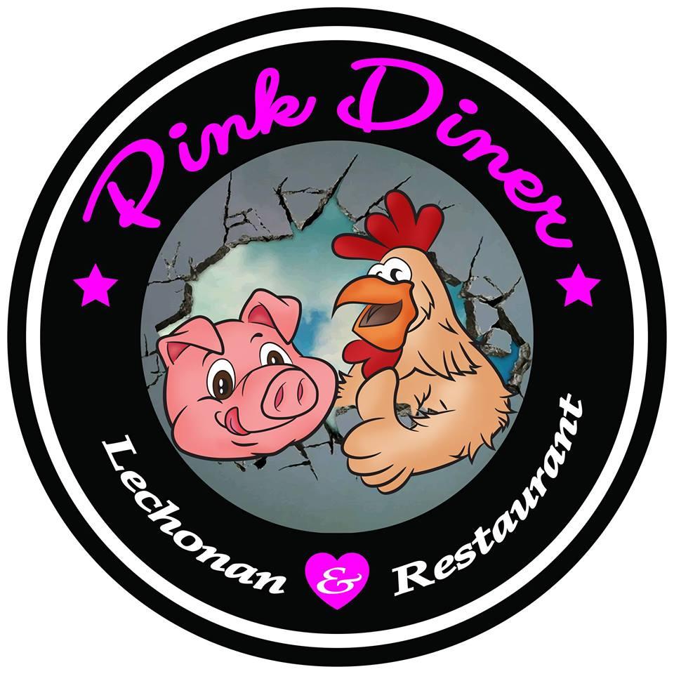 Pink Diner