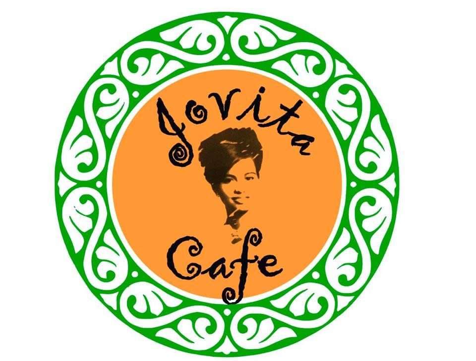 Jovita Cafe