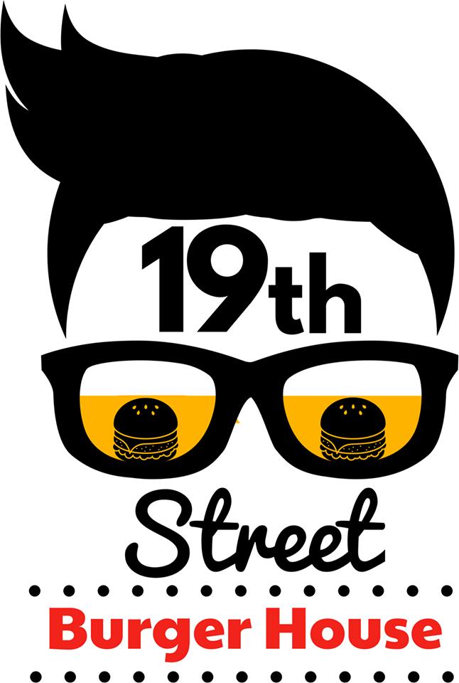 19th Street Burger House