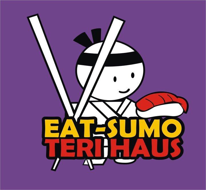 Eat-Sumo Teri Haus