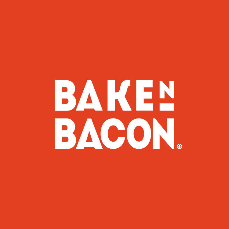 Bake n' Bacon