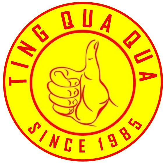 Ting Qua Qua Restaurant