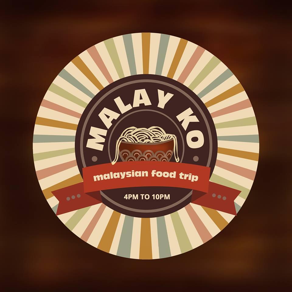 Malay Ko Malaysian Food Trip