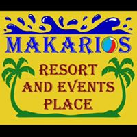 Makarios Resort and Events Place