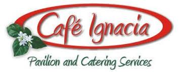 Cafe Ignacia