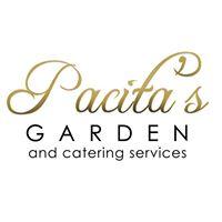 Pacita's Garden