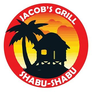 Jacob's Grill Shabu-Shabu and Seafood Restaurant