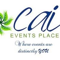 Cai Events Place