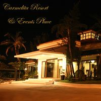 Carmelita Resort & Events Place