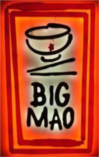 Big Mao