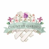 The Country Garden