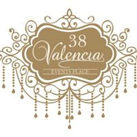 38 Valencia Events Place