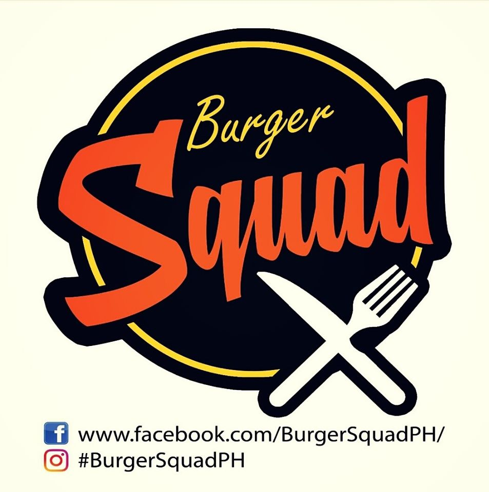 Burger Squad
