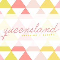 Queensland Catering Services & Events