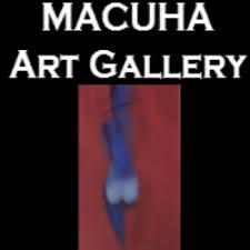 Macuha Art Gallery