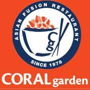 Coral Garden Restaurant