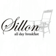 Sillon All Day Breakfast