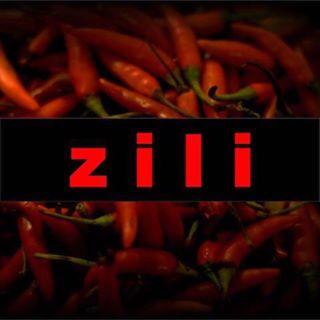 ZILI Restaurant and Bar