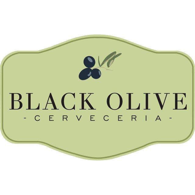 Black Olive Cerveceria