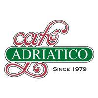 Cafe Adriatico Premier