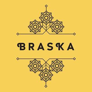 Braska