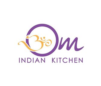 OM Indian Kitchen