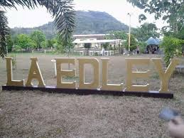 La Edley Catering & Event Place