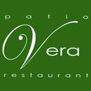 Patio Vera Restaurant