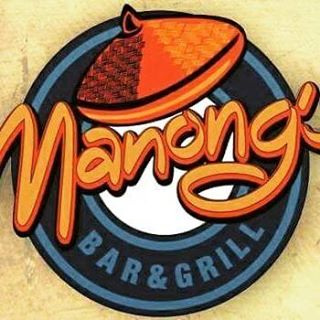 Manong'S Bar And Grill