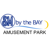 SM By the Bay Amusement Park