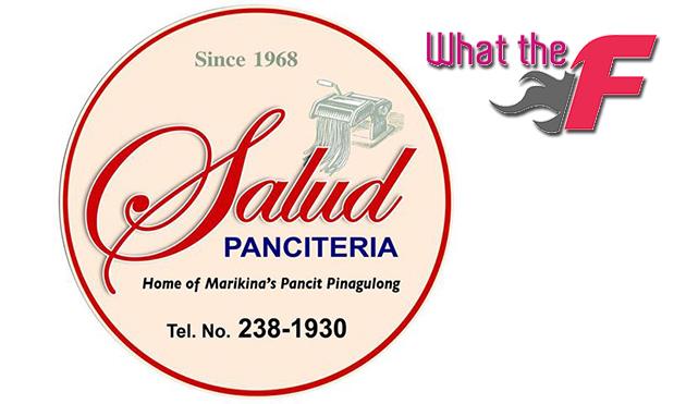 Salud Panciteria