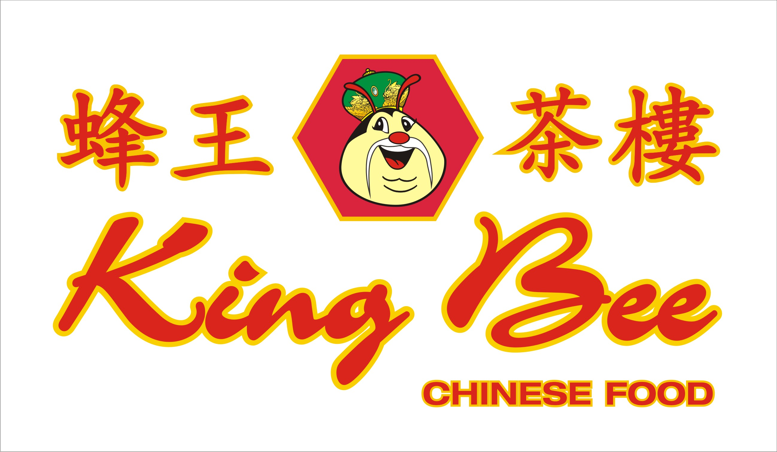 King Bee Chinese Restaurant