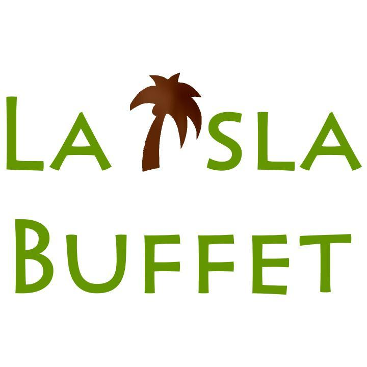 La Isla Buffet Restaurant