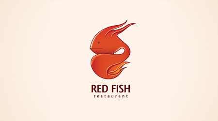 Red's Fish Heads Restaurant
