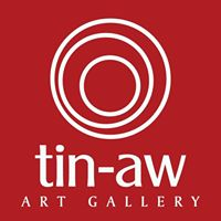 Tin-aw Art Gallery
