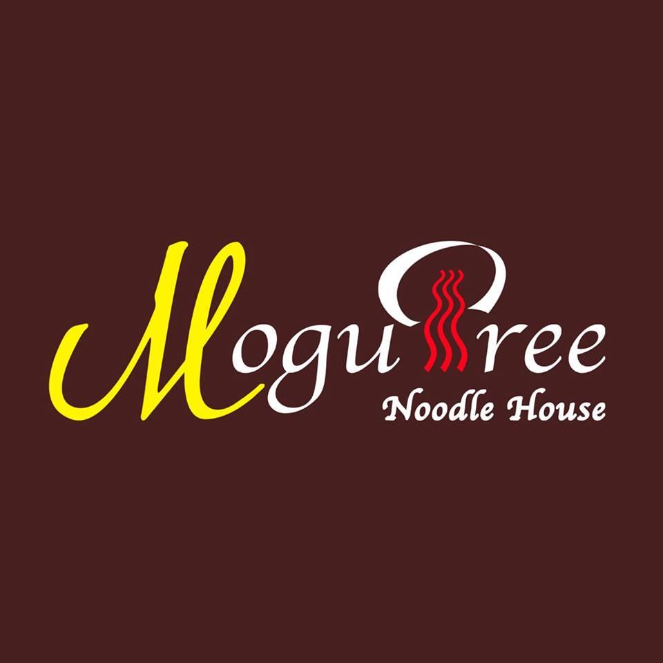 Mogu Tree Noodle House