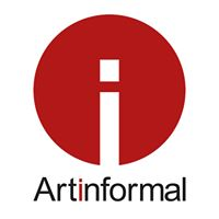 Artinformal