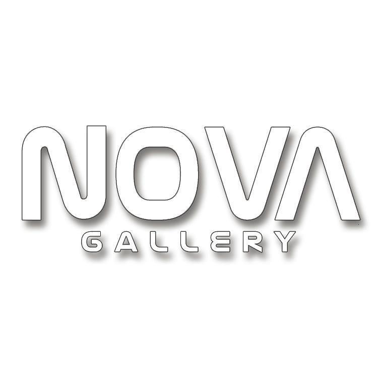 Nova Gallery Manilav
