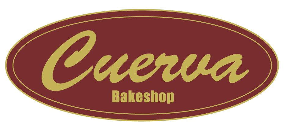CUERVA BAKESHOP