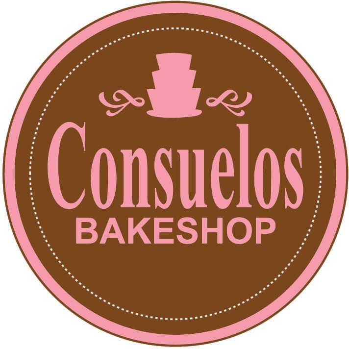 CONSUELO'S BAKESHOP