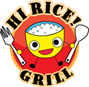 Hi Rice Grill