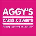 AGGY'S BAKESHOP