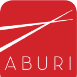 Aburi
