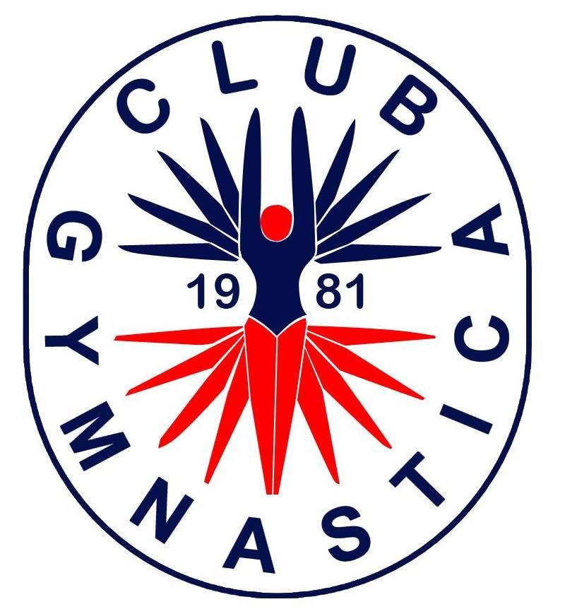 CLUB GYMNASTICA