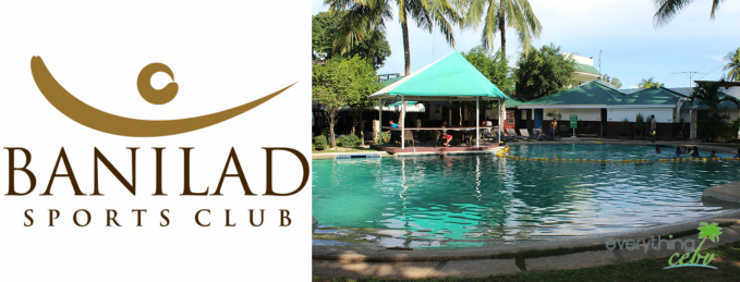 Banilad Sports Club